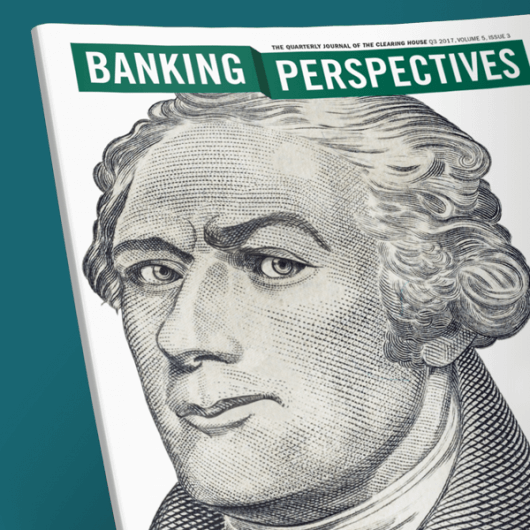Banking Perspectives