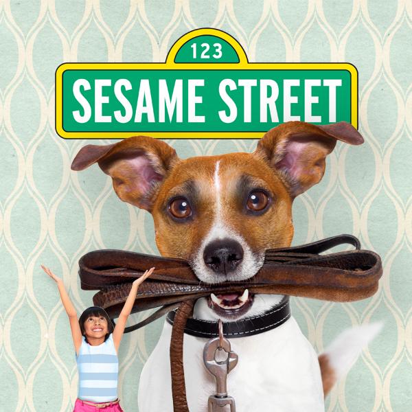 Sesame Studios