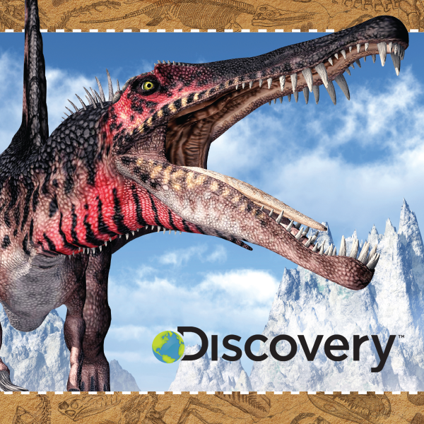 Discovery Kids: Do you need a quick and nimble creative agency to write, design and produce 1,000 pages of fun, scientific non-fiction books for kids? Do what Parragon Publishing did and call us.