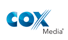 Cox Media