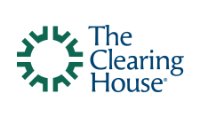 The Clearing House