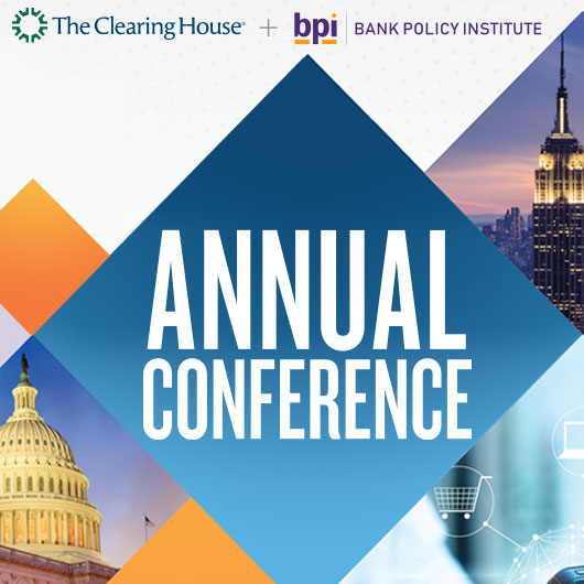 TCH BPI Annual Conference Thumb